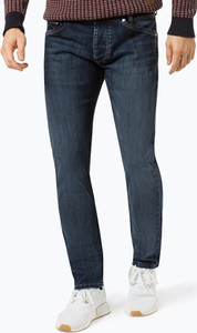 Jeansy Pepe Jeans w stylu casual