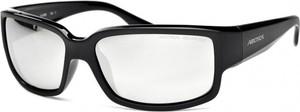 Stylion Okulary Arctica S-239B sportowo-klasyczne lustra