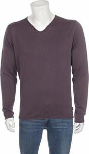 Sweter Premium By Jack & Jones