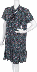 Sukienka 1st Somnium w stylu casual
