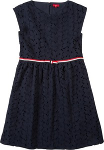 Sukienka dziewczęca S.Oliver