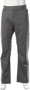 Spodnie By Identity