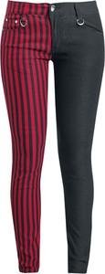 Spodnie Banned Alternative