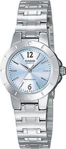 Casio WATCH UR - LTP-1177PA-2AEF
