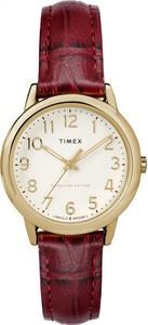 Zegarek Timex Easy Reader TW2R65400 Signature Edition Indiglo