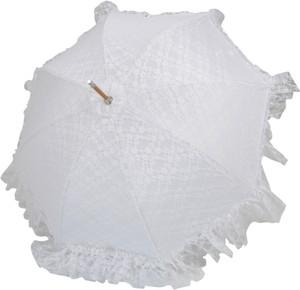 Parasol Doppler Manufaktur