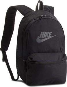 4a946f23d355c plecaki młodzieżowe nike - stylowo i modnie z Allani