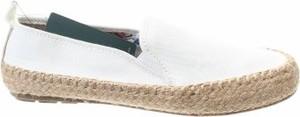 Buty dziecięce letnie Emu Australia