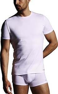 T-shirt Lovable w stylu casual
