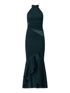 Sukienka Lipsy