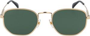 Okulary damskie Givenchy