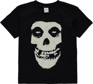 Koszulka dziecięca Official