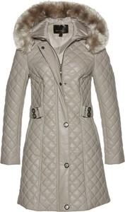 Płaszcz bonprix bpc selection premium