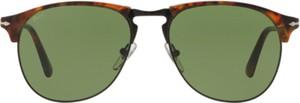 Okulary przeciwsłoneczne Persol PO 8649S