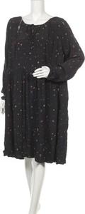 Sukienka 17 Sundays mini z długim rękawem