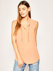 Top Guess by Marciano w stylu casual