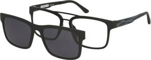 Okulary Korekcyjne Solano CL 90034 D