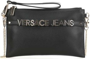 54e4b8da85f23 Torebki Versace