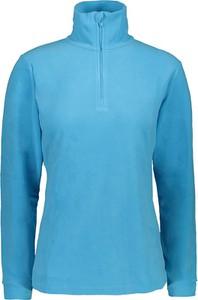 Bluza CMP z plaru