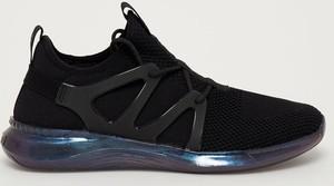 Buty sportowe Aldo z płaską podeszwą sznurowane
