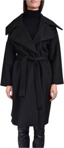Płaszcz Corridoni 37 w stylu casual