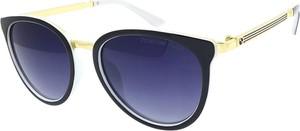 Okulary damskie Prius Polarized