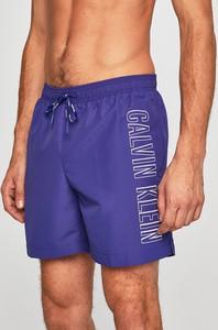 Kąpielówki Calvin Klein Underwear