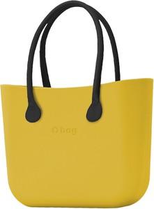 Torebka O Bag duża do ręki