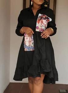 Sukienka Arilook mini