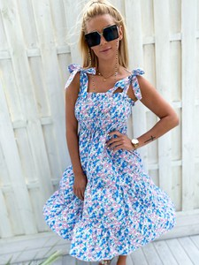 Sukienka Ricca Fashion