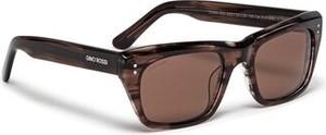 Okulary męskie Gino Rossi O3MA-004-SS21