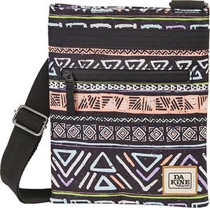 904a83ef209ae torba listonoszka sportowa - stylowo i modnie z Allani