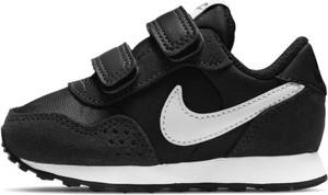 Buty sportowe Nike na rzepy