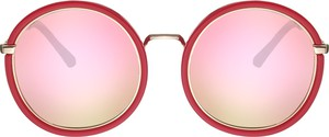 Okulary damskie Moretti