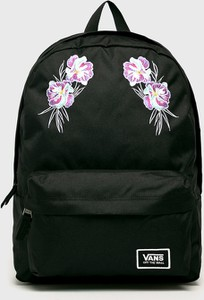 827613b0cb897 plecak vans w kropki - stylowo i modnie z Allani