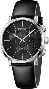 Calvin Klein K8Q371C1 |⌚PRODUKT ORYGINALNY Ⓡ - NAJLEPSZA CENA ($) - SZYBKA DOSTAWA ✔ |