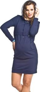 e29a0d2e67 sportowe sukienki ciążowe. - stylowo i modnie z Allani
