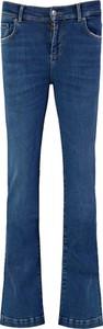 Jeansy LTB z bawełny w stylu casual