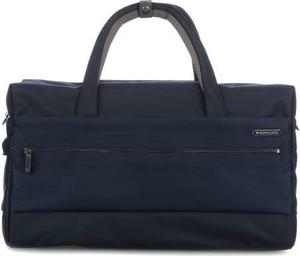 e74aa03189b45 torby podróżne damskie podręczne - stylowo i modnie z Allani