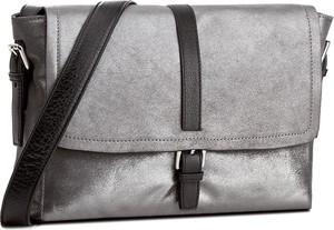 92b06b99432a1 markowe torebki damskie używane - stylowo i modnie z Allani