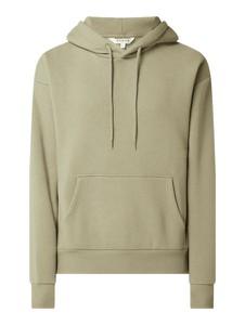 Bluza Review z bawełny w stylu casual