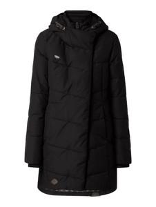 Płaszcz Ragwear