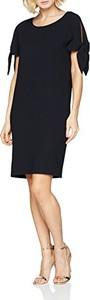 Czarna sukienka Gerry Weber