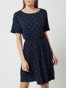 Sukienka Ichi mini w stylu casual