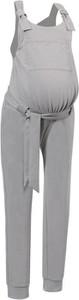 Spodnie 9fashion w stylu casual