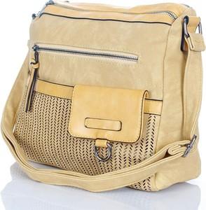 4a2ef02612bd6 zara torebki listonoszki - stylowo i modnie z Allani
