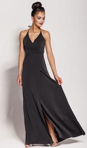 99a8151af4 Sukienki Dursi