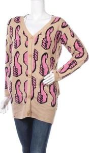 Sweter Kling w stylu casual