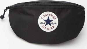 Torba Converse