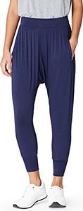 Spodnie Activewear